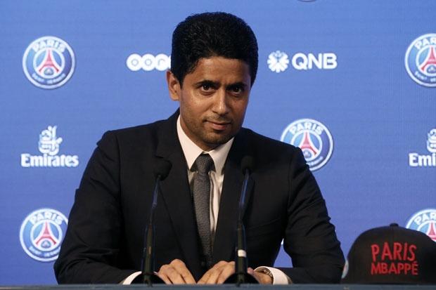 Премиер лига: Катарските шеици по ПСЖ го сакаат и Лидс јунајтед