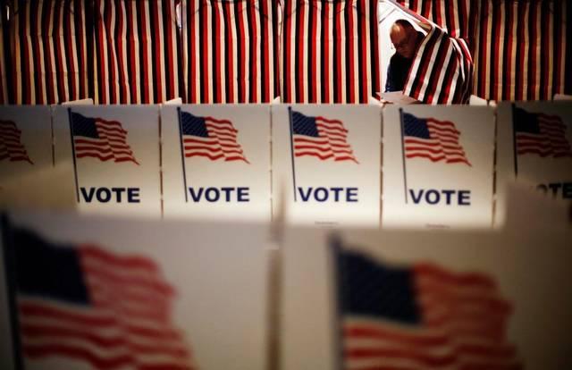 Блумберг: Кина, Русија и Иран ќе се мешаат во изборите во САД 2020 година