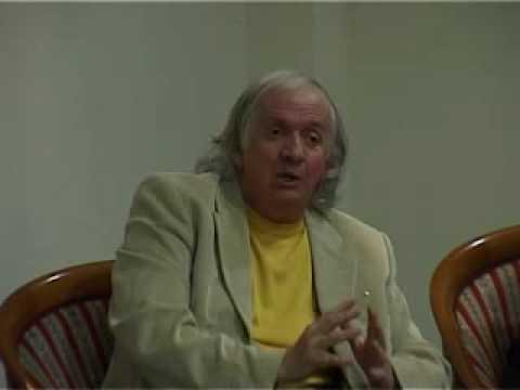 Ин мемориам: Почина Јован Стефановски Жан, архитект на Милениумскиот крст и на новиот МНТ