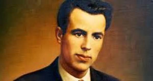 """НА ДЕНЕШЕН ДЕН: Во 1939 г. во Хрватска излезе """"Бели мугри"""" од Кочо Рацин, антологија на болките и страдањата на македонскиот народ"""