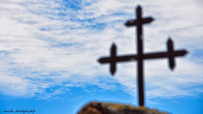 СВ. АПОСТОЛИ ВАРТОЛОМЕЈ И ВАРНАВА: Денеска е Вртолум, денот кога се врти Сонцето кон зима