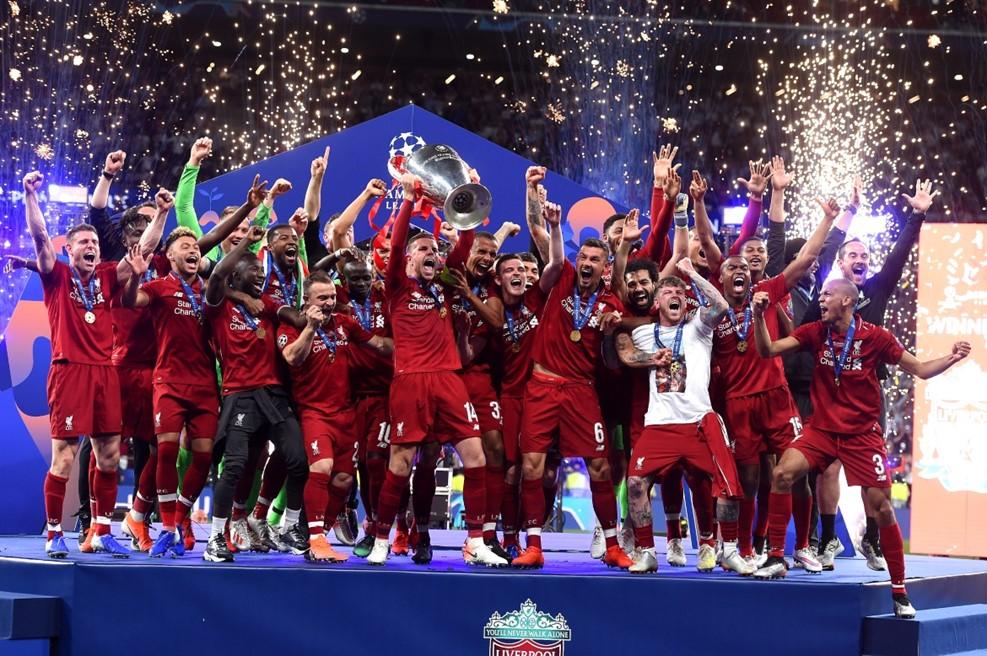 Европскиот шампион во САД: Ливерпул ја заврши турнејата без победа
