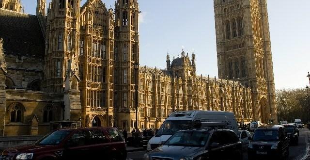 Повеќе од третина најбрзорастечки технолошки фирми во Европа се од Британија