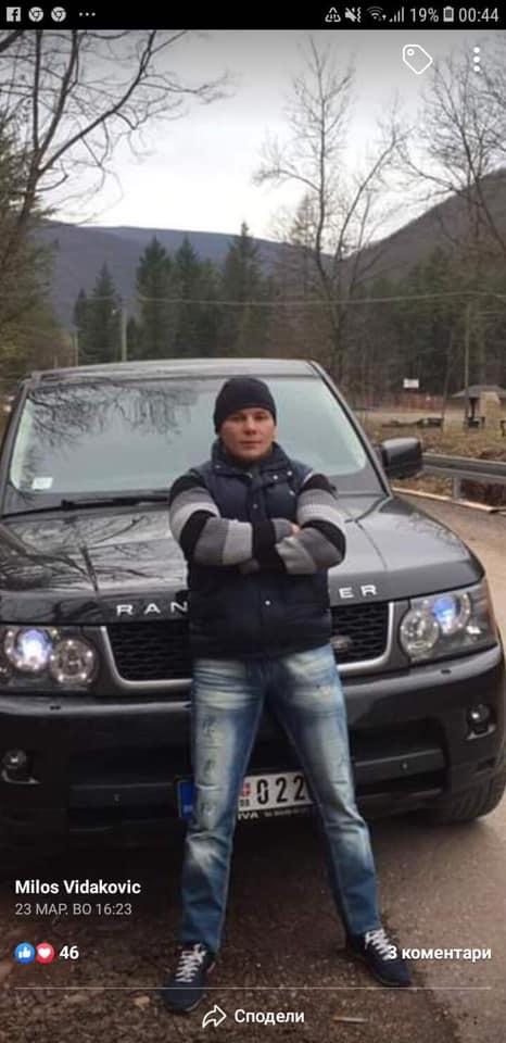 Македонци во Малта: Се трага по државјанин на Србија кој застрела Македонец на островот
