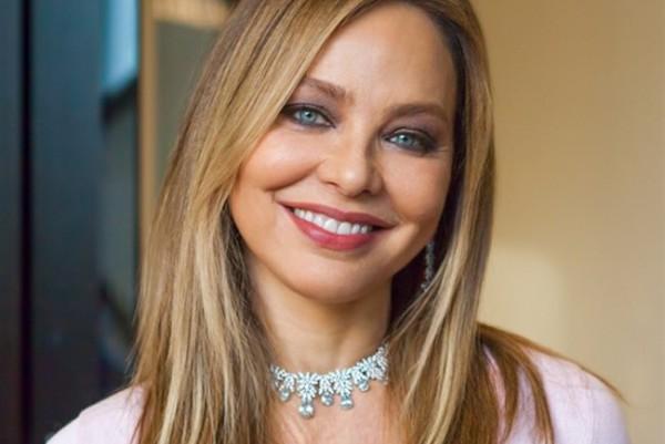 На италијанската актерка и се заканува затвор поради Путин