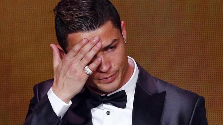 Втор удар врз Роналдо: Поради Ковид-19 ќе мора да ги затвори и хотелите во Португалија