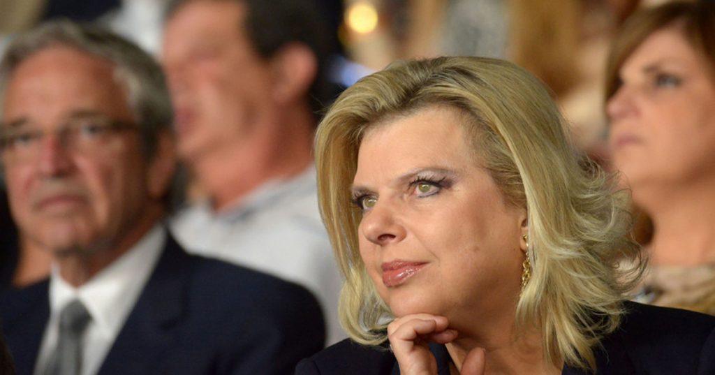 Спогодба во Израел: Сара, сопругата на Нетанјаху ќе плати свои 15.000 оти потрошила 100.000 државни долари