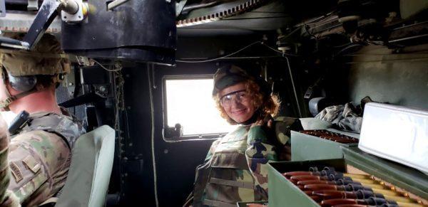 МИНИСТЕРСТВО ЗА ОДБРАНА: Шеќеринска со војници ќе планинари на Галичица