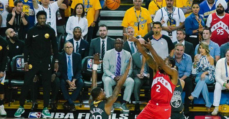 НБА: Шекил избра тројца најдобри кошаркари на денешницата