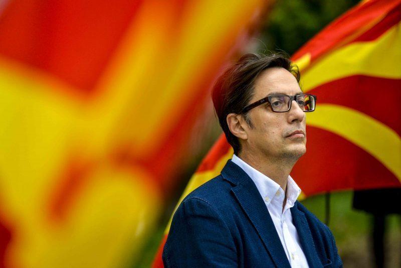 Пендаровски за Шпигел:Нема подлабоки забелешки за датум од ЕУ, туку само технички одложувања