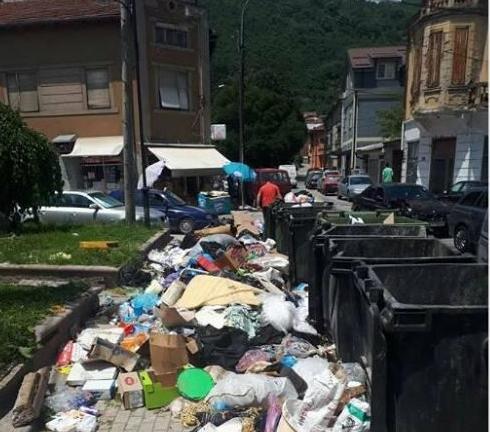 (фото) Прекрстен град: Како Тетово стана Теутово
