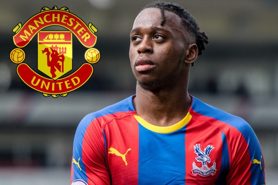 Манчестер јунајтед: За Ван-Бисака 50 милиони фунти