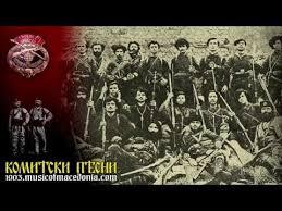 НА ДЕНЕШЕН ДЕН: Во Ракитница загинал војводата Веле Марков кој со 15 комити цел ден воделе бој против 500 души аскер и башибозук