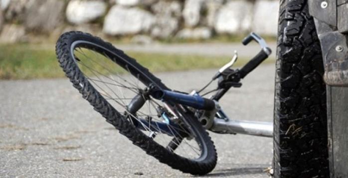 Охрид: Тешко повредена велосипедистка откако во неа удрил автомобил