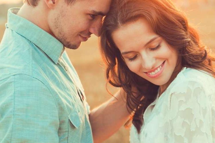 Истражување меѓу 1.000 жени: Што најмногу ја привлекува кај мажот?