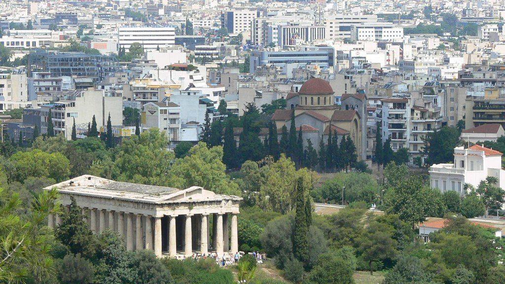 ДАЛГАРИН: Мицотакис ќе ја притиска и блокира С. Македонија само онолку колку што ќе му дозволуваат НАТО и ЕУ