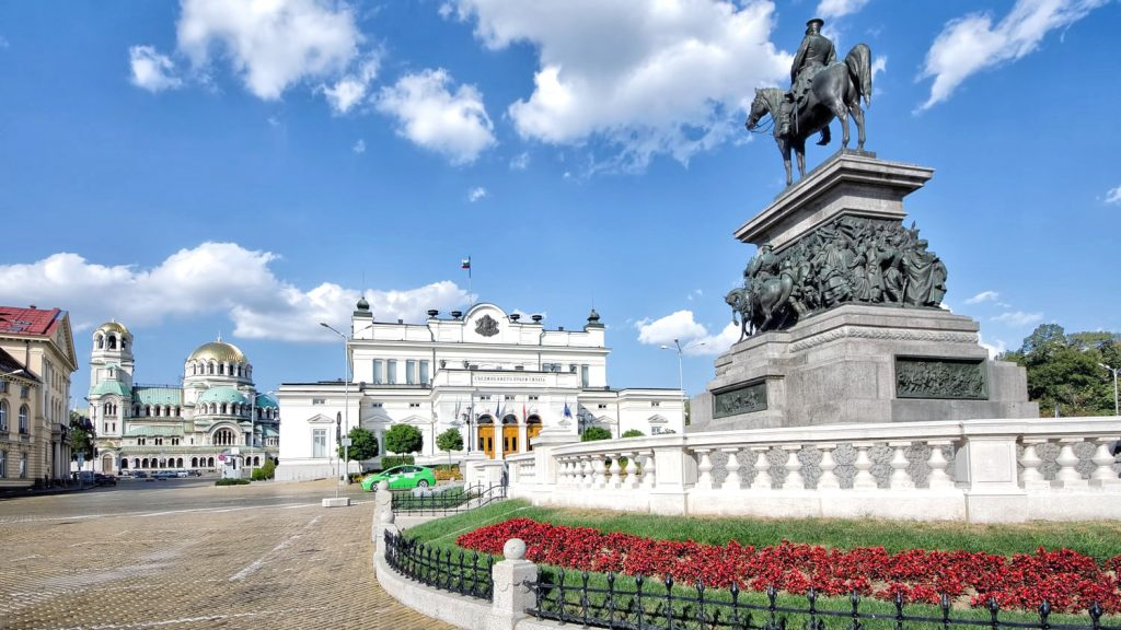 НА ДЕНЕШЕН ДЕН: Во Софија пред 79 години се стрелани македонските поети, интелектуалци и патриоти Никола Јонков Вапцаров и Антон Попов