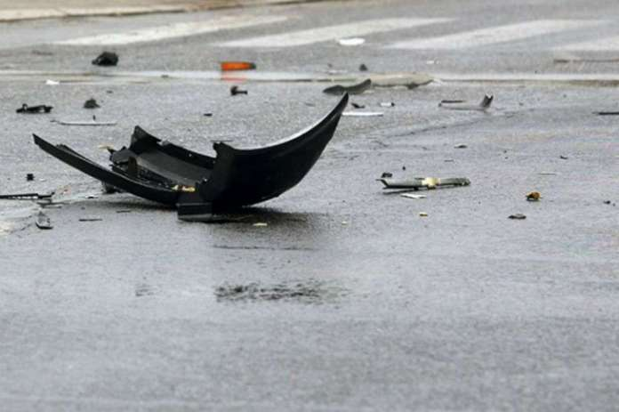 Скопје: За 24 часа 8 сообраќајки и двајца повредени