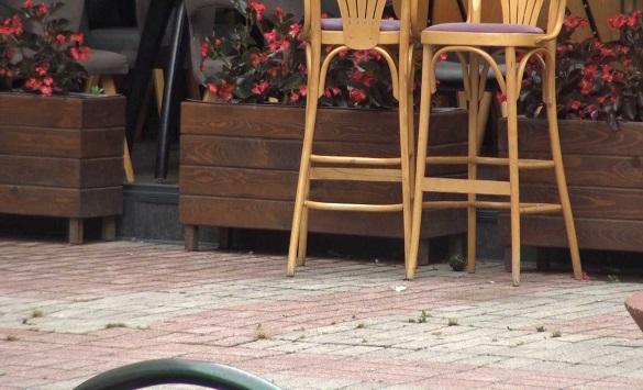 НОВА БОМБА ВО ПРИЛЕП: Специјалци за антитероризам на Пивофест, вторпат за 10-тина дена подигаа бомба