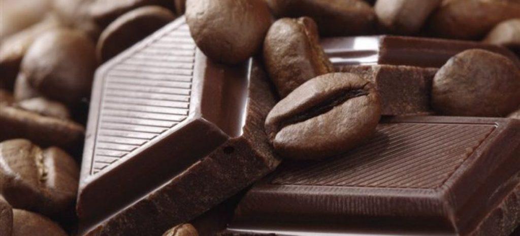 Руски експерти: Половина црно чоколадо секој ден