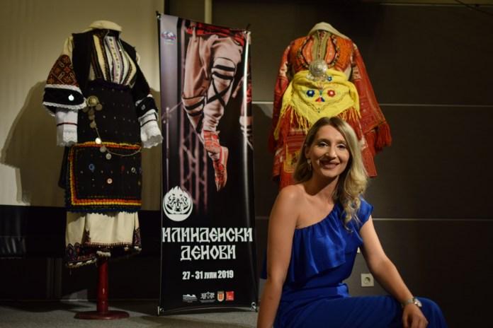 Илинденски денови: Во Битола ќе настапат 1.000 фолклористи од Мексико, Индија, Русија, Израел, Белгија и Италија