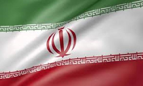 Иран: Почна полнењето со ураниум во центрифугите