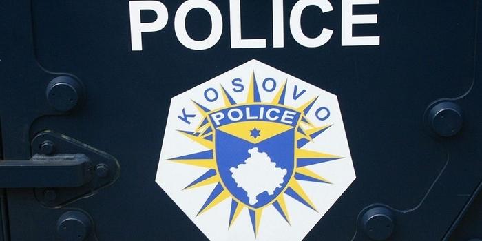 Косово: Уапсен Србин за воени злосторства во 1999-та