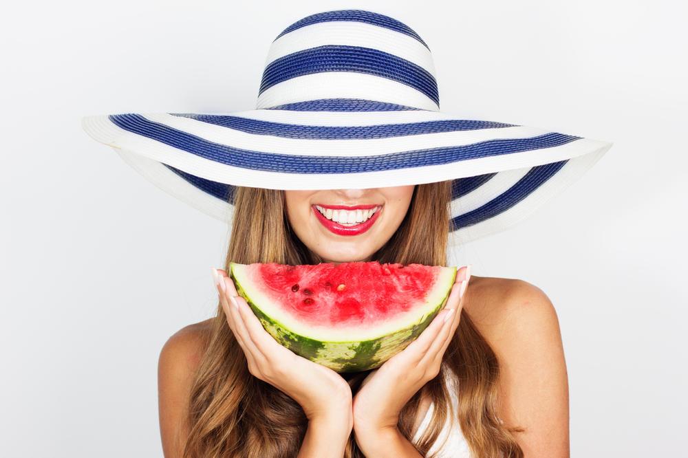 Ако ладите лубеница во фрижидер, не сте ни свесни каква грешка правите