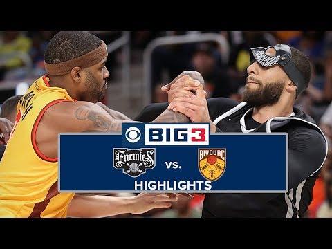 НБА: Мемфис шампион во Летната лига