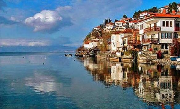 Утре во Охрид: Работна средба на Заев, Вучиќ, Рама, Звиздиќ и Секулиќ