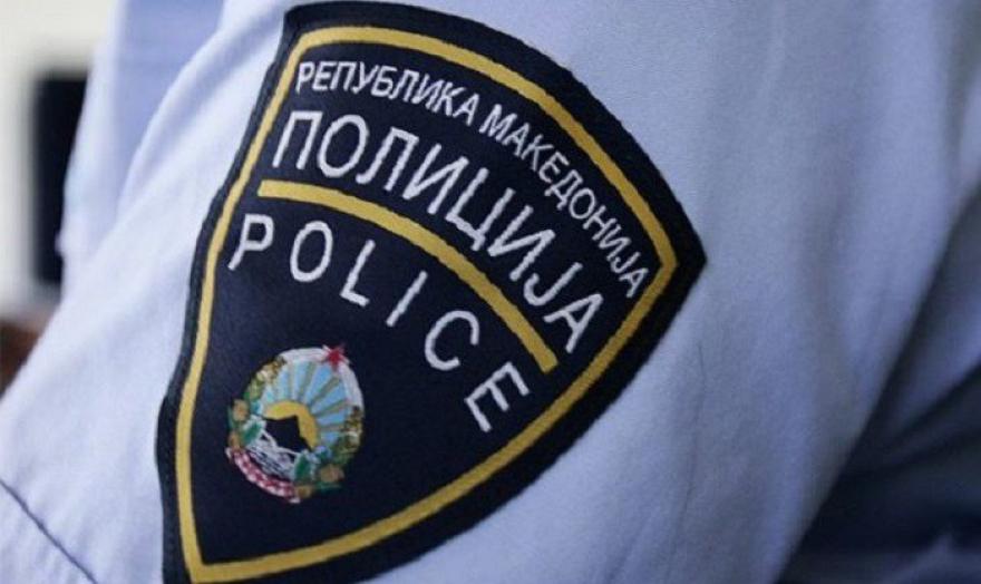 Прилеп: Уапсени 8 лица кои се бараа со потерници