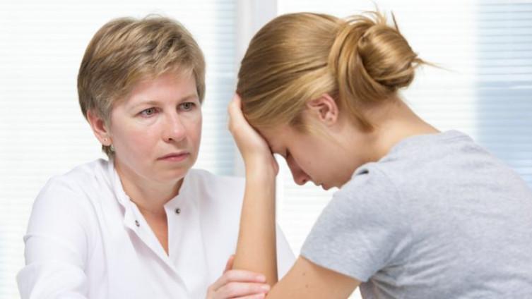 Се повеќе млади заболуваат од рак на дебело црево
