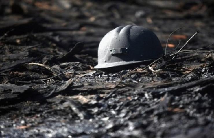 Рударска несреќа во Пакистан: Загинаа 8 рудари во експлозија во рудник за јаглен