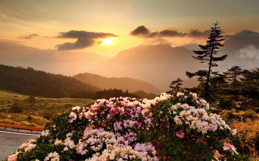 Астрономски календар: Изгрејсонце во 5:36 часот