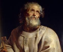 """ПЕТРОВДЕН: """"Евангелие по Петар"""" – единственото евангелие во кое е опишано како воскреснатиот Исус излегува од гробот!"""