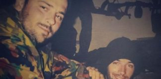 ВРХОВЕН СУД ПОТВРДИ: Косовецот Морина нема да биде екстрадиран од Македонија во Србија