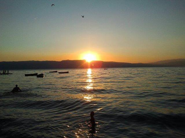 Астрономски календар: Изгрев во 5:27 часот, зајдисонце во 19:34