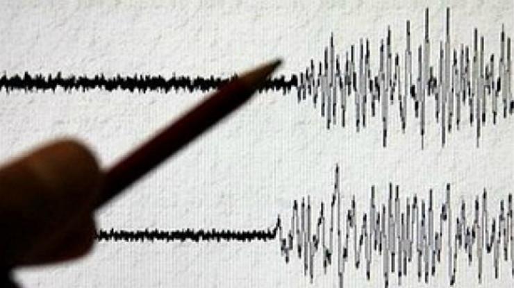 Силен земјотрес во Австралија: Потрес од 6,9 степени во Брум