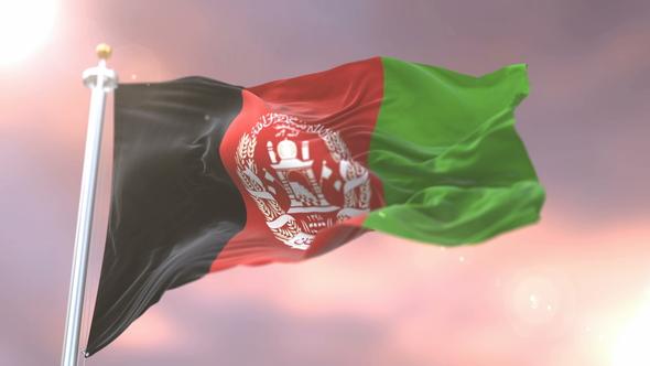 Држави и симболи: Авганистан најмногу го менувал своето знаме – 15 пати