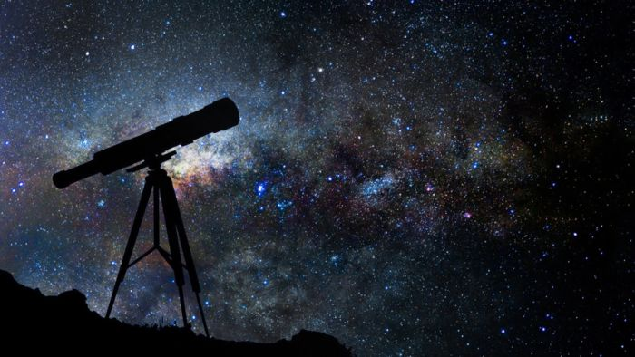Астрономски календар: Денов трае 10 часа и 54 минути