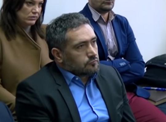 Сеат Кочан во болница, бара ново одложување на затворската казна