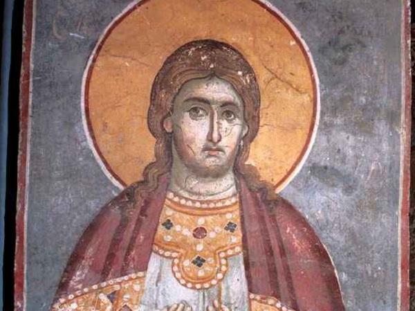 КАЛЕНДАР НА МПЦ: Денеска е Св. праведен Евдоким