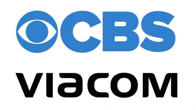 Се здружуваат Си-Би-Ес и Вајаком: Новата компанија со приход од 28 милијарди долари