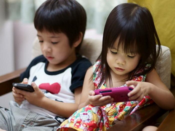 АТЛАНТИК: Децата во Јапонија се самостојни и уште на 6 години сами патуваат в училиште