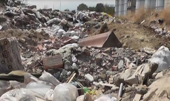 Министерство за екологија: Депониите во Македонија се комплексен проблем