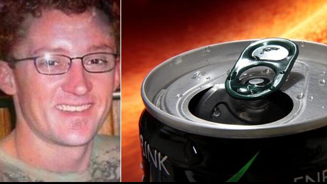 35-годишен починал од пијалак за кој сите  мислат дека е безопасен