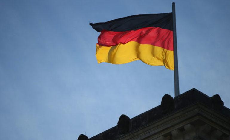 Германија: Половина од Германците сметаат дека демократијата е во ризична состојба