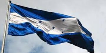 Хондурас: Убиени тројца навивачи и 10 повредени пред стадионот во Тегусигалпа