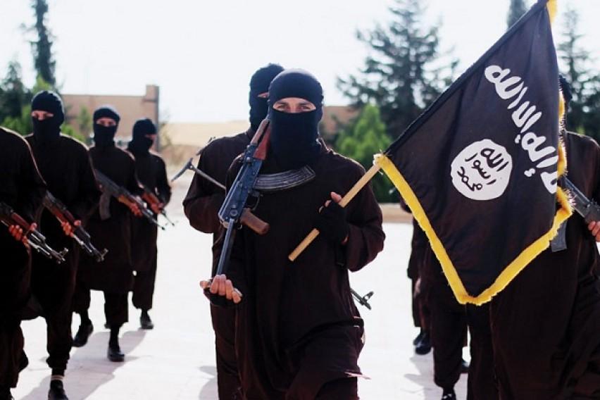Депортација: Од Турција во Франција вратени 11 милитанти на Исламска држава