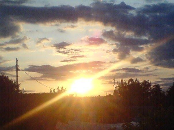 Астрономски календар: Изгрев во 6:37 часот, да го видат и тие што не се ранобудни